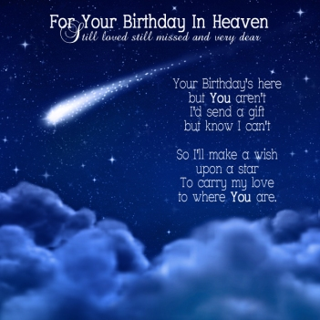For-Your-Birthday-In-Heaven-Still-loved-still-missed-and-very-dear