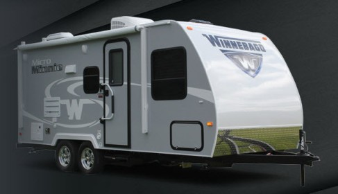 WinnebagoMicroMinnie