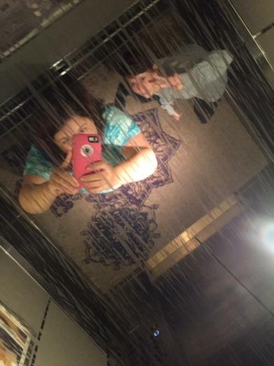 elevatorshot