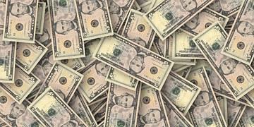 fivedollarchallenge