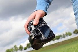photographyjob